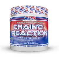 Chain'd Reaction Amino by APS Nutrition