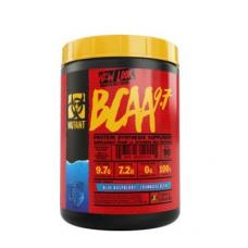 BCAA 9.7 by Mutant