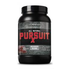 Pursuit RX Recovery Blend Protein
