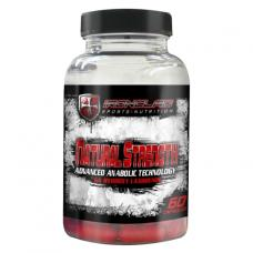 Natural Strength Advanced Anabolic, 60 Cap